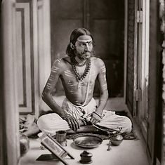 In images: How photography evolved in India, from 1857 to the 21st century