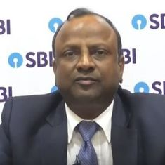 Rajnish Kumar named SBI chairperson, to take over on October 7