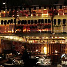 Coronavirus: Delhi restaurants, clubs to resume serving liquor; bars will remain shut