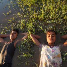 Assamese film 'Village Rockstars' gets September 28 release date