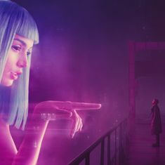 'Blade Runner 2049' film review: A stunning sequel with ideas of its own