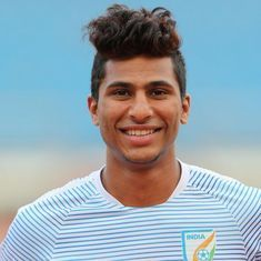 Fifa U-17 World Cup: Aniket Jadhav is the one to watch for, says USA coach ahead of opener