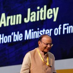 The big news: Nearly 90% firms can now file GST returns quarterly, and nine other top stories