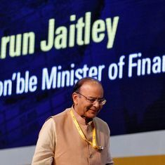 PNB scam: Jaitley says bank management, auditors did not utilise their authority to prevent fraud