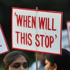 Chandigarh: 10-year-old rape survivor delivers baby after Supreme Court denies abortion request