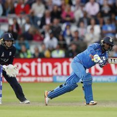BCCI extends Star's contract to ensure broadcast for India vs England women's ODIs