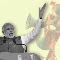 PMO orders ministries: Insert favourable opinion in media, get independent experts to back policies