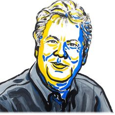 Richard H Thaler gets Nobel for his contribution to behavioural economics