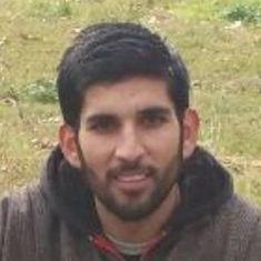 जम्मू-कश्मीर : सुरक्षाबलों ने जैश-ए-मुहम्मद के कमांडर ख़ालिद को ढेर किया