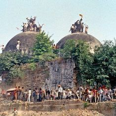 As hearings begin on Babri dispute, a reminder: Sangh has defied many previous orders on the matter