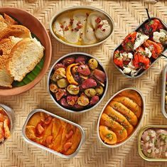 Goa has remade Indians' palette – now its food is finally getting its due