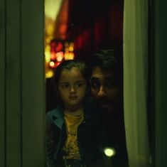 Watch: Possession and creaky sounds in 'The House Next Door' trailer