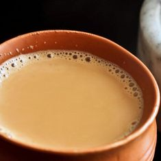 Watch: Why some countries call it tea while others call it cha(i)
