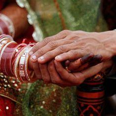 क्यों नाबालिग पत्नी के साथ सेक्स को बलात्कार ठहराने वाले इस फैसले का अमल में आना मुश्किल है