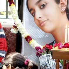 Aarushi-Hemraj murder: Allahabad High Court likely to deliver verdict on Talwars' appeal today