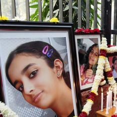 The big news: HC likely to declare Aarushi-Hemraj murder case verdict today, and 9 other top stories