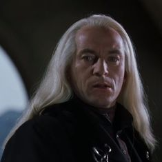 Harry Potter fan and biologist names wasp after Lucius Malfoy to dispel the insect's 'bad guy' image