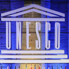 After US says it will withdraw from Unesco, Israel follows suit