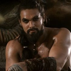 Game of Thrones actor Jason Momoa apologises for making a joke about sexual assault