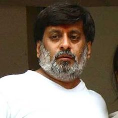 Aarushi-Hemraj murder case: Supreme Court accepts two pleas challenging Talwars' acquittal