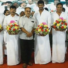 Tamil Nadu film producers likely to call for cutting online ticket prices