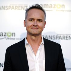 Amazon suspends its video content service director Roy Price after sexual harassment allegations
