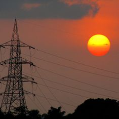 Why raising tariffs may not revive India's power distribution firms but will surely hurt consumers