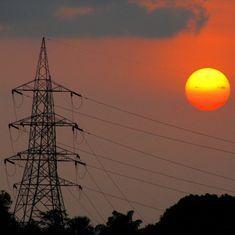 महाराष्ट्र और राजस्थान में बिजली संकट सहित आज की प्रमुख सुर्खियां