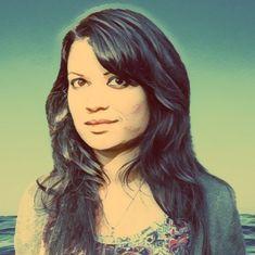 DSC Prize Shortlist: Anjali Joseph's 'The Living' celebrates everyday moments