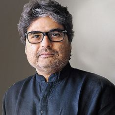 Vishal Bhardwaj to direct a film franchise based on the works of Agatha Christie: 'Variety' report