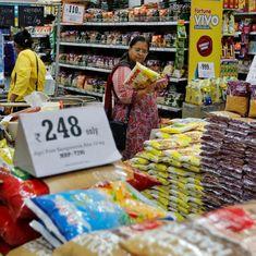 जीएसटी में कमी का फायदा ग्राहकों को न देने पर सरकार के सख्त रुख सहित आज की प्रमुख सुर्खियां