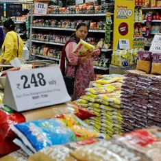 Consumer expenditure survey withheld because of data quality problems, claims Centre