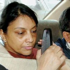 Aarushi-Hemraj murder case: SC issues notice to Talwars on CBI's appeal against their acquittal