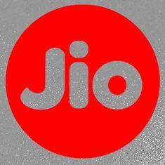 क्या रिलायंस जिओ ने एयरटेल की वजह से जिओफोन बंद करने का निर्णय लिया है?