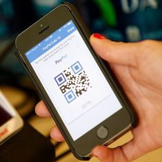 PayPal predicts e-wallets will soon be extinct in India