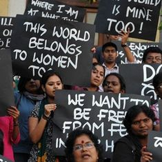 Goa is the safest for women in India; Delhi, UP and Bihar rank lowest on Gender Vulnerability Index