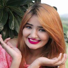 हरियाणा : लोक गायिका हर्षिता दहिया की गोली मारकर हत्या
