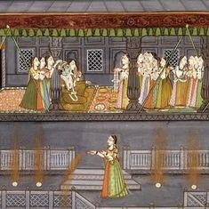 हिंदुस्तान में पटाखों से जुड़ी बहस भले नई हो लेकिन इनका इतिहास पुराना है