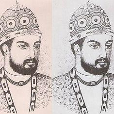 अलाउद्दीन खिलजी वाकई खलनायक था या उसे जानबूझकर इस तरह पेश किया गया?