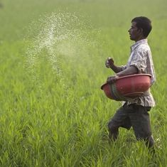 The Daily Fix: As fertiliser scheme shows, reforms are no good if they only work on paper