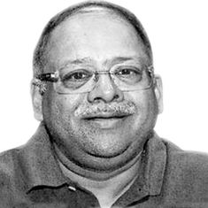 Solicitor General Ranjit Kumar resigns, citing personal reasons