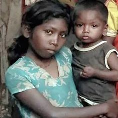 Readers' comments: Starvation death of Jharkhand girl over Aadhaar linkage is India's shame