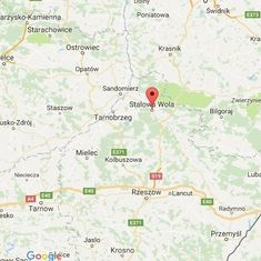 Poland: One killed, 8 injured after man stabs them at shopping mall