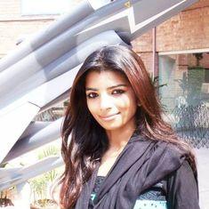 पाकिस्तान : भारतीय नागरिक की तलाश के दौरान गायब हुई पत्रकार दो साल बाद ढूंढ निकाली गई