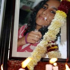 'Talwars are not guilty, but neither are the servants': 8 reads on the Aarushi-Hemraj verdict