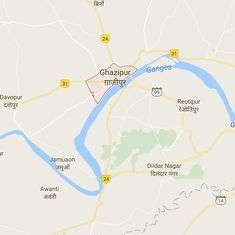 Uttar Pradesh: Journalist who also held RSS role shot dead in Ghazipur