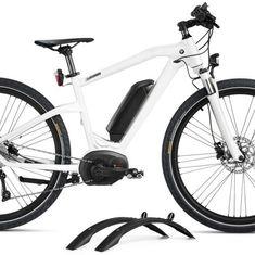 बीएमडब्ल्यू के नई हाइब्रिड साइकिल लॉन्च करने सहित ऑटोमोबाइल सेक्टर से जुड़ी तीन प्रमुख खबरें