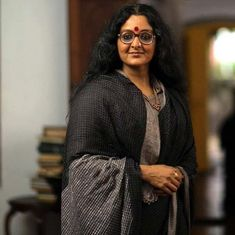Kamala Das biopic 'Aami' targetting Christmas release