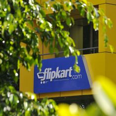 Brick-and-mortar retail group accuses Flipkart, Amazon of violating foreign investment rules: Report