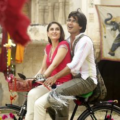 10 years of 'Jab We Met': Imtiaz Ali on creating Kareena Kapoor's Geet and his favourite scene